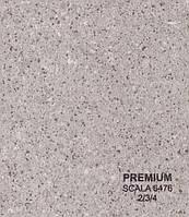 Коммерческий линолеум Premium Scala 6476 (Juteks)