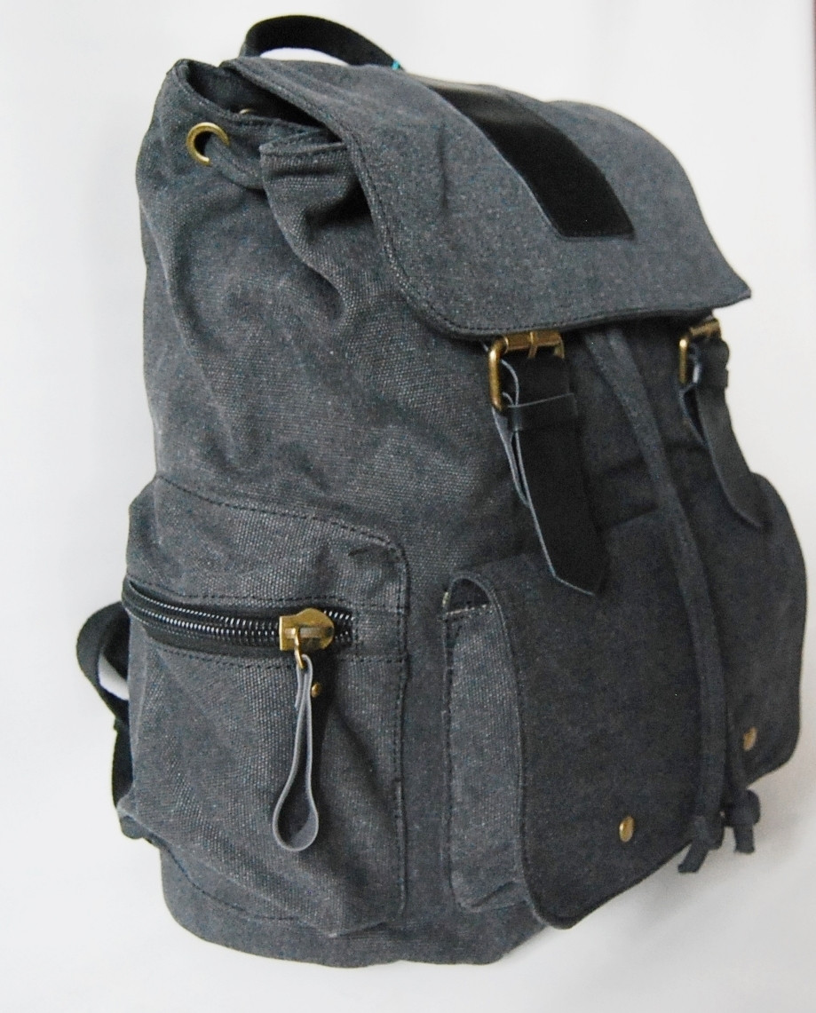Недорого рюкзаки городские мужские рюкзак herlitz schoolbag soft sac