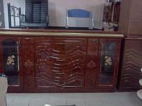 Комод МДФ, фото 1