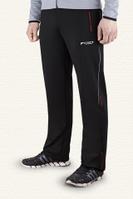 Спортивные штаны мужские черные недорого Турция