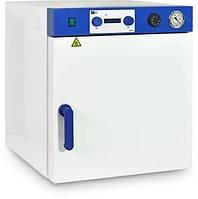 Вакуумный сушильный шкаф СВ-30