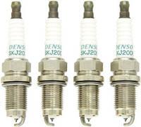 Свеча зажигания на хонда С-РВ.Код:SKJ20DR-M11