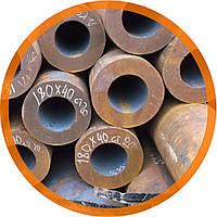 Труба стальная 159х18 ГОСТ 8732,безшовная,горячекатаная