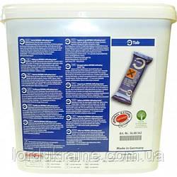 Таблетки ополаскивающие для пароконвектоматов Care Control (150 шт/упак) 56.00.562