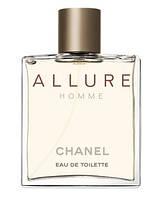Туалетная вода Chanel Allure homme 2ml (пробник)