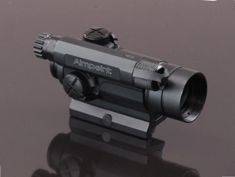 China made Aimpoint M4 Red Dot Scope - Viper в Киеве