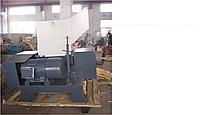 Дробилка для дробления поликарбонатной трубы