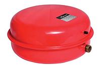 Расширительный бак для систем отопления Sprut FT 10D