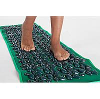 Массажный коврик для профилактики плоскостопии, фото 1