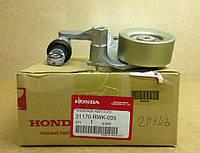 Натяжитель на хонда С-РВ.Код:31170-RWK-035