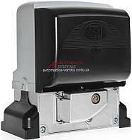 Автоматика для відкатних воріт Came BX-74, фото 1
