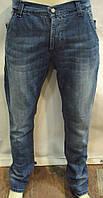 Джинсы мужские Klixs Jeans (Италия)