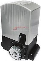 Автоматика для відкатних воріт AN-Motors ASL 2000 KIT