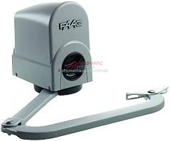 Автоматика для распашных ворот FAAC 391