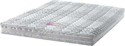 Relax матрас Матролюкс двусторонний с латексным блоком