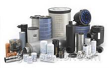 Элемент фильтра воздушного наружный, CX860/ТС5080 84072431