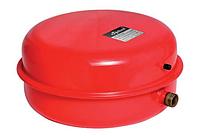 Расширительный бак для систем отопления Sprut FT 12D