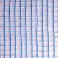 Сетка армирующая стекловолоконная (эконом) 10х10 мм