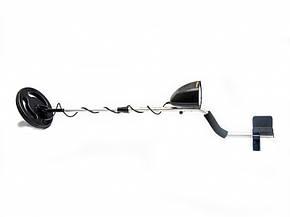 Металошукач грунтовий TREKER GC-1020, фото 2