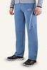 Спортивные штаны мужские опт