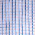 Сетка армирующая стекловолоконная (стандарт) 8х8 мм