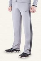Спортивные штаны мужские стильные 46 р 10259В