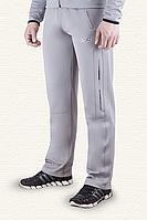 Классические штаны спортивные для мужчин и подростков
