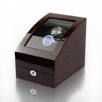 Шкатулка для часов Rothenschild RS-3024-EB