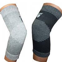 Налокотник Elastic Elbow Support (FR), фото 1