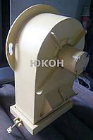 Питатель крышки гранулятора ОГМ 1,5, фото 1