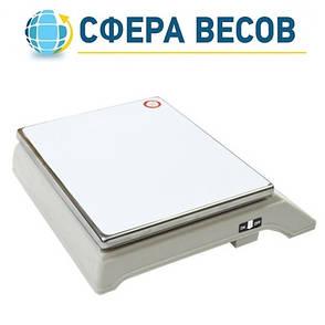 Весы фасовочные Jadever NWTН (3 кг), фото 2