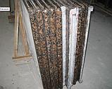 Гранитная плитка, украинский гранит, фото 2