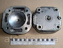 Головка цилиндра ПД-10 Д24.033-Б