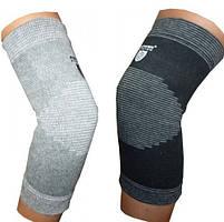 Наколенник Elastic Knee Support (FR)