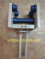 Тележка кабельная ТДМ30-4Н