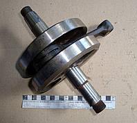 Коленвал ПД-10 Д-24С20Б