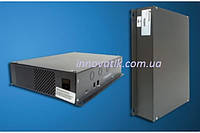 Блок управления антикражных антенн Sensormatic AMS 9050