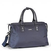Дорожная сумка-саквояж Dolly 248 большая