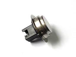 Температурный датчик C00098739 для стиральных машин с сушкой Indesit Ariston