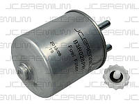 B3R028PR = WK 918/2 X Фр топл JC