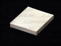 SCAN 97.7389 = CU 2440 = K 1150 ( R) Ф-р салон JC