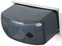 Автоматика для распашных ворот AN-Motors ASW 4000 KIT, фото 1