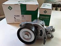 Натяжитель ремня генератора Citroen Berlingo (MF), XSARA (N0/1/2) 1996-, фото 1