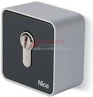 Ключ-выключатель Nice EKSEU