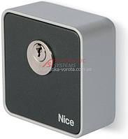 Ключ-выключатель Nice EKS