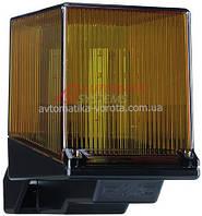 Сигнальная лампа FAAC LED 24