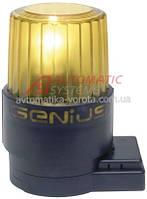 Сигнальная лампа Genius Guard, фото 1