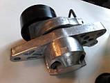 Паразитный ролик ремня генератора Citroen Berlingo (MF), XSARA (N0/1/2) 1996-, фото 10