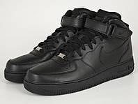 Кроссовки Nike Air Force High, фото 1