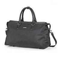 Дорожная сумка-саквояж  Dolly 247 среднего размера